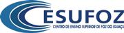 centro-de-ensino-superior-de-foz-do-iguacu