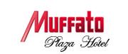 muffato-plaza-hotel