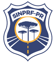 Sindicato dos Policiais Rodoviários Federais PR